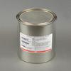 Henkel Loctite STYCAST 1265 Epoxy Part A Clear 1 gal Pail -- 1265 PTA CLR 4LB -Image