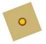 Diode-Varactor -- GVHA075-.50