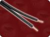SPLIT to 90 FAN HEAD HOME • Power Cords • Specialty Power Cords • Fan Head Power Cords -- 1502.080 -Image