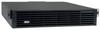 72V External Battery Pack for Select Tripp Lite UPS Systems, 2U Rack/Tower, TAA -- BP72V18-2USTAA - Image