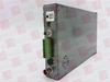 SCHNEIDER ELECTRIC FR85011AMSTR ( 1 CH VID&DATA RX,MM,ST ) -Image