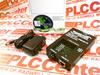 TRANSITION NETWORKS E-100BTX-FX-05(LC) ( ETHERNET MEDIA CONVERTER 100BASE-TX TO 100BASE-FX ) -Image