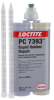 Structural Adhesives -- LOCTITE PC 7393 -- View Larger Image