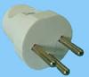 Israeli Plug -- 88010781 - Image