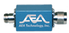 Filter - Low UHF High Pass -- GSA Schedule AEA Technology, Inc. 6025-0295-6