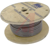 Cable, Flexible; 12; 22 AWG; 19/34; Super Finely Stranded Tinned Copper; 300 V -- 70138679