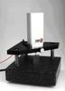 Laser-interferometric Gauging Probe -- LM-Series