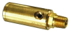 Specialty Component - Water Drawback Valve -- WDV-2P -Image