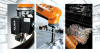 KUKA Systems Corp. North America - Image