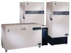 HEF™ High-Efficiency Lab Freezer -- U410-HEF-Image