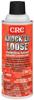 er Loose® Penetrating Solvent -- 3020