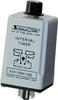 Interval Timer -- Model 332 - Image