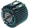 IEC Series Shaft Mounted Clutch -- IEC-650
