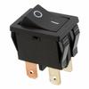 Rocker Switches -- 255-3795-ND - Image