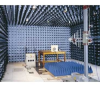 Reinforced Steel EMC Enclosures -- Spacial HF