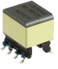 Pulse Transformers -- 1297-1044-2-ND - Image