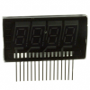 Display Modules - LCD, OLED Character and Numeric -- SP-450-037-ND -Image
