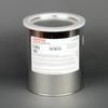 Henkel Loctite Ablestik 104 Epoxy Adhesive Part A Black 6 lb 1.5 oz Pail -- 104 PTA BLK 6LB 1.5 OZ -Image
