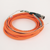 MP-Series 7m Standard Cable -- 2090-CPBM7DF-14AA07