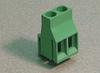 Fixed PCB Blocks -- MV-472 -- View Larger Image