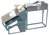 Bagging and Sealing Machine