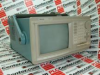 TEKTRONIX 3001GPX ( LOGIC ANALYZER WITH PROBE ) -Image