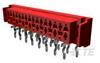 Ribbon Cable Connectors -- 2-338070-0 -Image