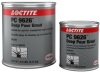 Grout Material -- LOCTITE PC 9626 - Image