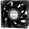 DC Brushless Fans (BLDC) -- 2223-CFM-9238B-130-410-ND -Image