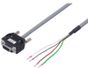 CAN bus communication cable -- EC2034 -Image