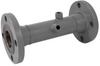 Model SSM Venturi Nozzle Flow Meter -Image