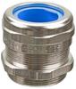Cable gland PFLITSCH blueglobe M40x1.5 - bg 240ms -Image
