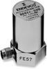 Piezoresistive Accelerometer -- Model 2262CA-1000