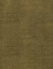 Subtlety Fabric -- 9906/02