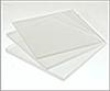 Acrylic Non-Glare Sheets -- NG01101G - Image