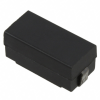 Fixed Inductors -- 1134-1137-1-ND - Image