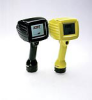 Scott Eagle X Thermal Imaging Camera -- sf-19-130-3827 - Image