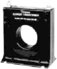 SIMPSON - 37024 - Current Transformer -- 853030