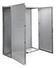 Floor standing, 1800x1200x500 -- MCDS18125