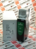 UNIDRIVE SP WITHOUT KEYPAD, 460VAC, MAX -- SP1401