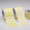 Electroplaters Vinyl Tape - EV-SH SERIES -- EV-SH-00500