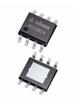 Linear Voltage Regulators for Industrial Applications -- IFX1763XEJ V33