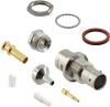 Coaxial Connectors (RF) -- 1097-1039-ND -Image