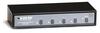 2x4 DVI Matrix Switch with Audio -- AC1124A