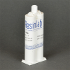 ResinLab AR4305HP Acrylic Adhesive Off-White 50 mL Cartridge -- AR4305HP CREAM 50ML -Image
