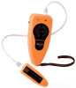 Cable Tester -- PA1576 - Image