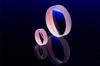 Bi-Concave Lenses -- GCL-0104 -Image