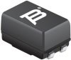 Common Mode Chokes -- SRF0905-251YDKR-ND -Image