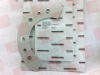 INGERSOLL RAND 227181-001 ( GASKET ASSEMBLY ) -Image