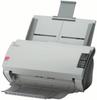 Fujitsu fi-5530C2 Sheet-Fed Scanner